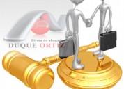 Abogados con experiencia en derecho civil manizale