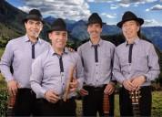 Musica carranguera tradicional-3164413881