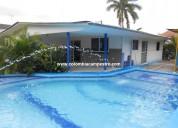 Sv321 para la venta comoda casa en condominio