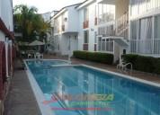 Cc914 lindo apartamento para 6 personas