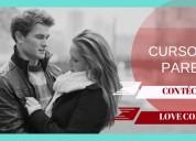 Curso de coaching para parejas