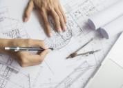 Trabajos grÁficos, dibujo planchas, sÓlidos, plano