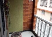 Se vende linda casa en villa nueva mosquera