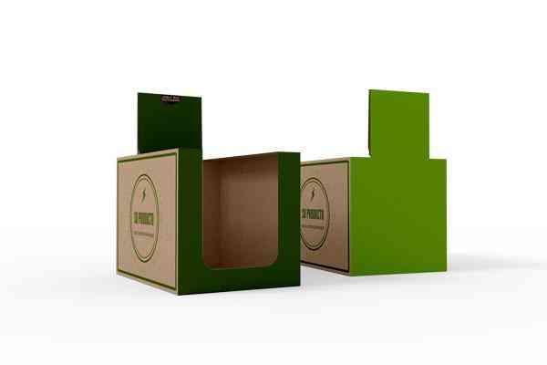 cajas de carton groff cartagena barranquilla