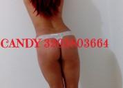Candy lolita de 22 aÑos 3203803664