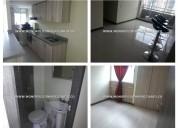 Apartamento en alquiler - betania sabaneta cod!*:
