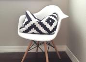Alquiler y venta sillas eames