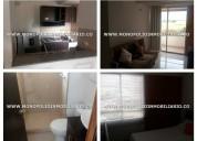 Apartamento en venta - la navarra bello cod**/**: