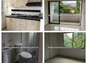 Apartamento en venta - el trianon envigado cod**/*
