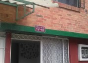 Casa de venta en cundinamarca - soacha - compartir