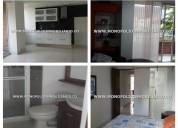 Apartamento con  excelente ubicacion  en venta - l