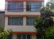 Se vende casa comercial 3 pisos en fontibon