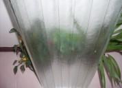 Vitrolit - uglass - canelas de vidrio