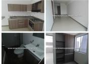 apartamento en alquiler -  vegas de san jose saban