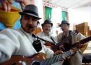 Fiestas boyacences carranga 3125488171_3102363717