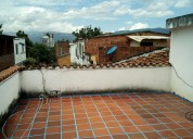 Casa en los hÉroes en bucaramanga