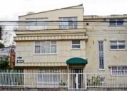 Hotel en bogota economico alojamiento para grupos