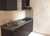 venta apartamento pinar, suba$ 205.000.000
