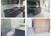 """Apartamento en venta - belen rodeo alto cod###""""@@:"""