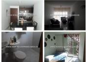Apartamento De Segundo Piso En Venta Villa Del Sol 3 dormitorios 60 m2