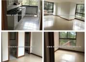 """Apartamento en venta - el poblado san lucas cod""""""""#"""