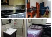"""apartamento en venta - tricentenario cod""""""""##@: 112"""