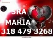 Amarro domino someto sra maria 3184793268