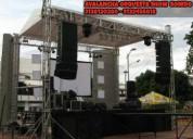 Grupos musicales en colombia huila