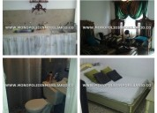 Casa Duplex De En Venta En El Cairo Piso 2y3 3 dormitorios 234 m2