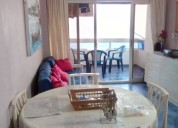Arriendo hermoso apartamento por dias en cartagena