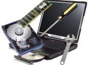 ReparaciÓn computadores en envigado tel: 4560299