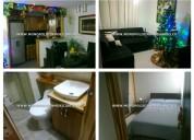 Apartamento en venta - barichara san antonio de pr