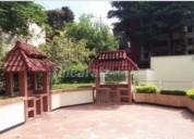 Venta apartamento penthouse santamaria de canaveral floridab 4 dormitorios