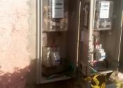 Busco empleo oficial electricista en bogotá