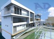 Se ofrece arquitecto en la ciudad de cali y bucaramanga en bucaramanga