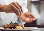 Busco empleo ojo busco empleo como ayudante de cocina en cúcuta