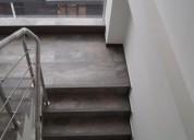Apartamento duplex obra gris ipiales 3 dormitorios