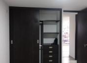 Se vende aparta estudio en soto mayor bucaramanga 1 dormitorios