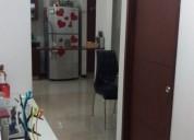 Hermoso apartamento en cuidad central 3 dormitorios
