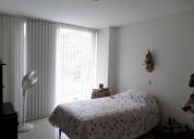Apartamento en venta en veleros 3 dormitorios