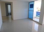 Venta apartamento para estrenar 97 metros conjunto germania excelente vista 3 dormitorios