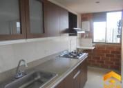 3802 venta apartamento medellin rodeo alto 3 dormitorios