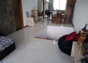 Apartamento en venta pomona 3 dormitorios