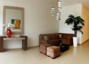 Venta apartamento canaveral paralela 150 floridablanca 3 dormitorios