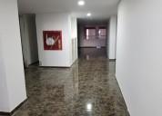 Apartaestudio en venezia norte popayan 1 dormitorios