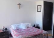 apartamento en venta en ladera 3 dormitorios
