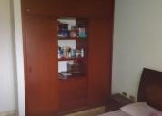 Apartamento en venta barrio la victoria 3 dormitorios