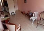 Venta apartamento lagos floridablanca 3 dormitorios