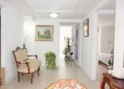 apartamento duplex en venta en malibu 3 dormitorios