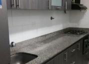 apartamento en copacabana 75 m 2 piso 3 unidad cerrada 3 dormitorios